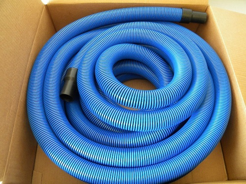 Carpet Cleaner Hose In Box